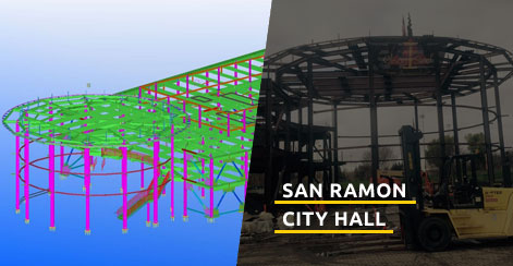 san-ramon-city-hall-pro1.jpg