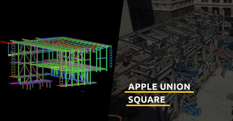 apple-union-square-pro1.jpg